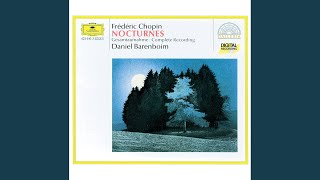 Chopin: Nocturne No.20 In C Sharp Minor, Op.posth.