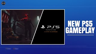 "PLAYSTATION 5 ( PS5 ) - EVENT DELAYED / NEW EVENT Date Coming ""Soon"" / PS5 GAMEPLAY THIS SATURDAY !"