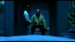 Unbreakable - Unzerbrechlich (Trailer-2000)