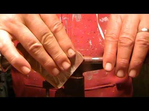 Indian Rosewood - Custom Darts - Set of 3 - FireFlyGoods.com