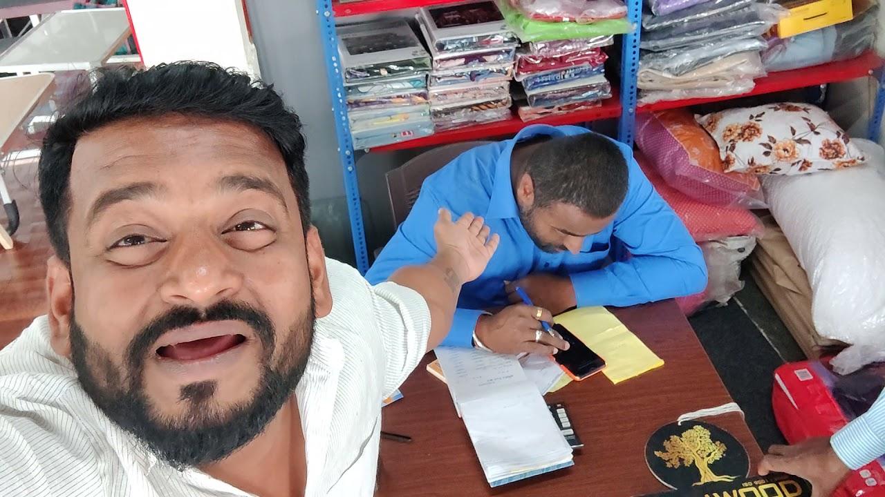 सर्जेराव चा एपिसोड   फुल्ल confuse   मज्या सर्जेरावची   Dhananjay Powar DP