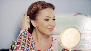 Mihaela Gurau - Ca moldoveanca nu-i nimeni (official video)