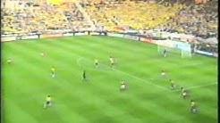 Jalkapallon MM 1998   Brasilia-Tanska