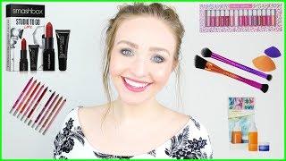 ULTA + Sephora BLACK FRIDAY Beauty Sales 2017 • Recommendations & Wishlist!