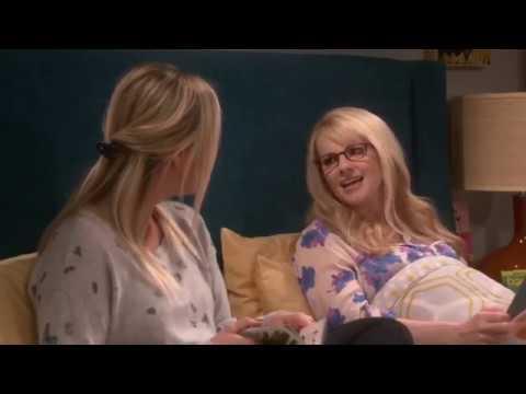 The Big Bang Theory Season 11 Episode 15