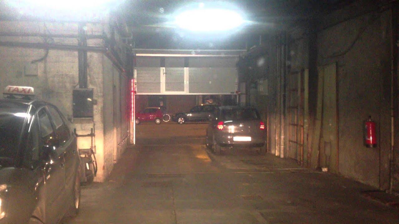 Verlichting Voor Garage : ≥ buitenlamp breedstraler tuin muur schuur woning garage lamp