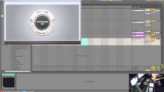 Ableton Live Ultimate Course 31 - Routing