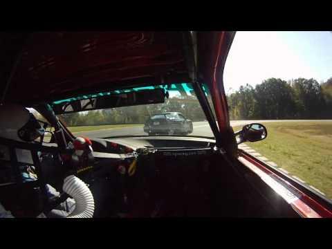 VIR Sunday Fun Race