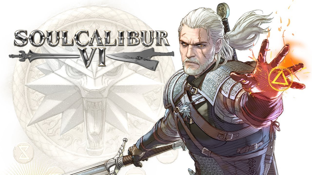 Soul Calibur 6 - How to Unlock Inferno | Tips | Prima Games