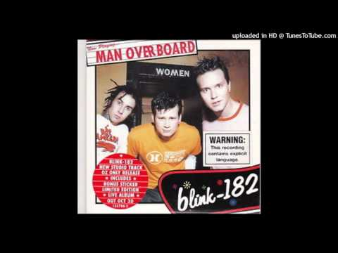 blink-182---13-miles-(live)