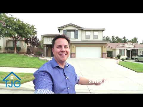 34193 Sherwood Dr. Yucaipa, 92399 - Chapman Heights Golf Course Home