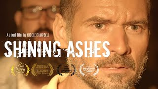 SHINING ASHES (Cortometraje por Nicole Campbell) ENG SUB.