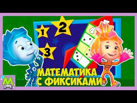 Ахматова, Анна Андреевна — Википедия