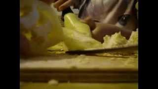 video кухня перец с виноградного уксуса(, 2012-08-26T08:47:38.000Z)