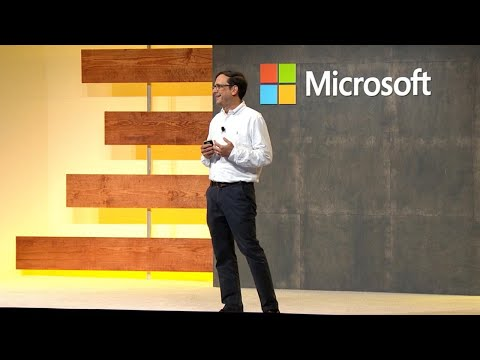 Optimize your business operations with Microsoft Dynamics 365