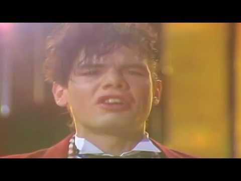 Alphaville   Sounds Like A Melody Radio EditVideo Clean