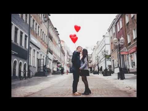 Thommy Andersson, husvgen 41, Bstad | satisfaction-survey.net