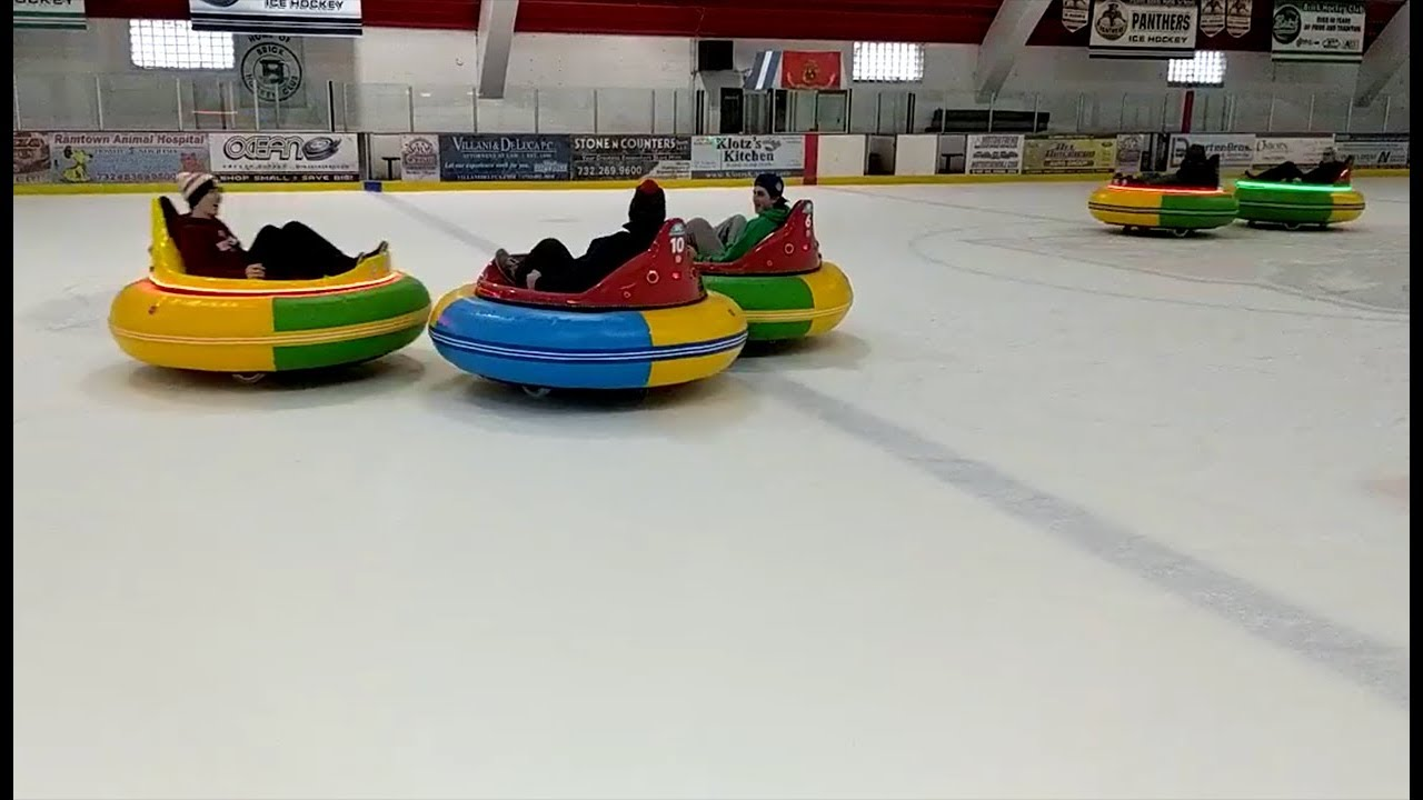 you-can-ride-bumper-cars-on-this-ice-rink