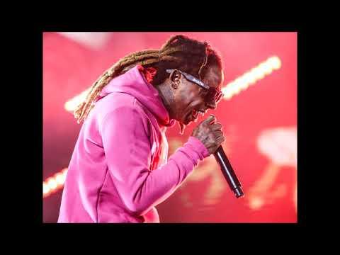 Lil Wayne - Third Strike (Official Audio)
