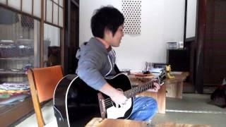 20121118 ハナレイマジン朝ライブ.