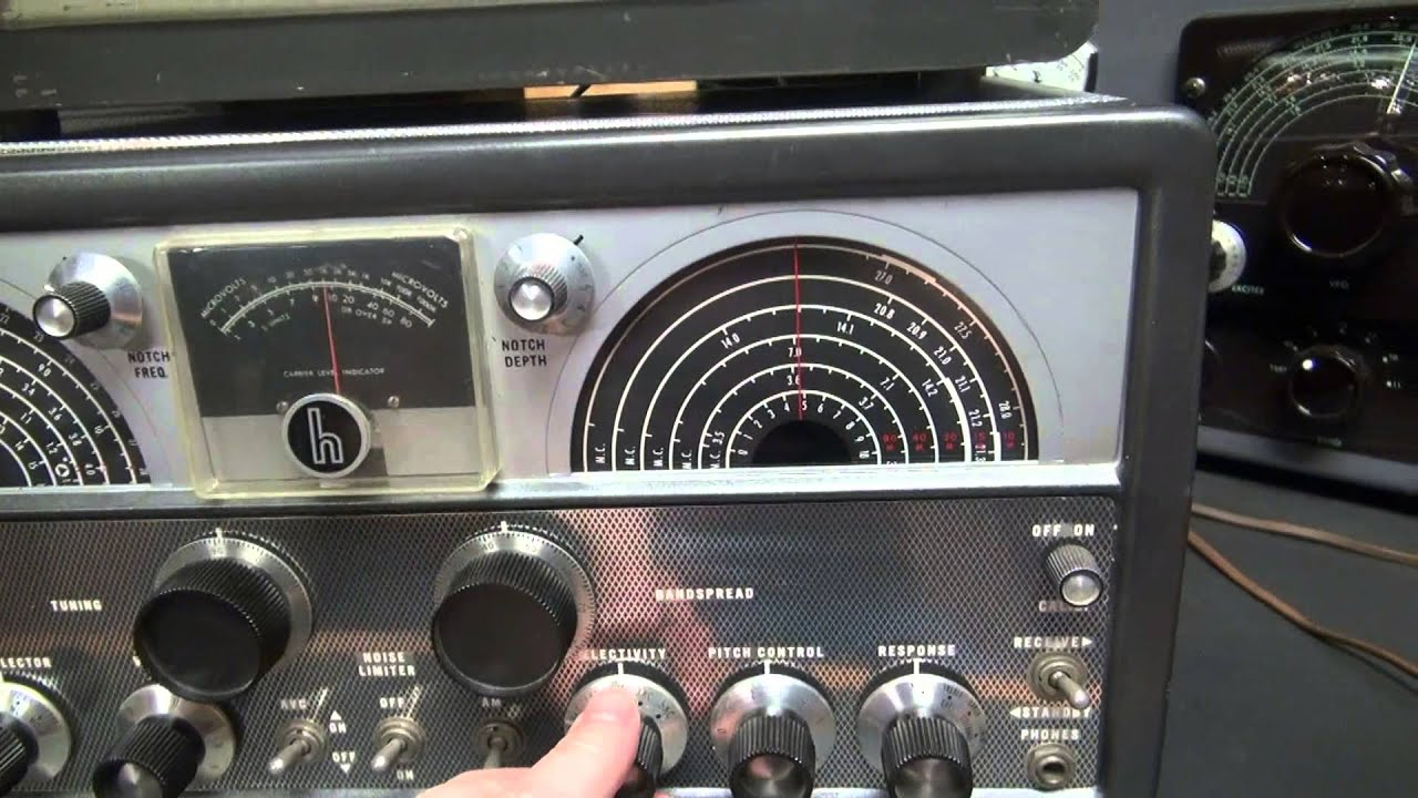 RegenSW as well  moreover Homebrew Qrp Receiver Schematic as well Wwii Soviet Red Army  bat Ready Winter Uniform Telogrieka Ww2 German in addition It9osf. on tube ham radio receivers