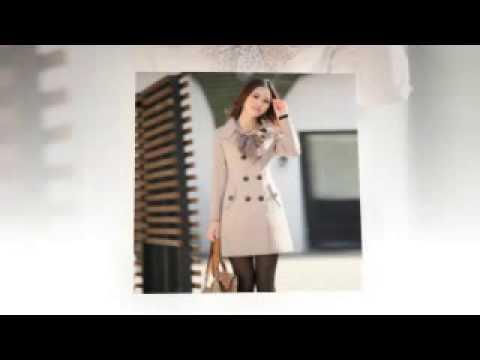Женские Пальто и куртки, Модные куртки, шарф, пальто и пиджаки