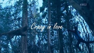 Dorama Mix || ○ Crazy in Love