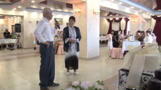 17 08 13  АЛЕКСАНДР+РУФИНА банкет 1часть(, 2013-09-05T14:48:50.000Z)