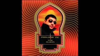 CHALLA -PUNJABI MC ( THE ALBUM) *1080 P HD *
