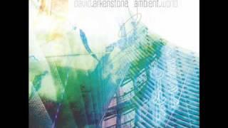 David Arkenstone - Gargouille from Ambient World (short ver.)
