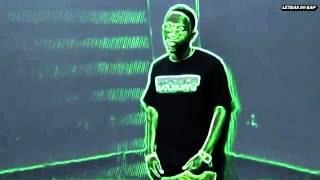 Kendrick Lamar - A.D.H.D (Tradução/Legendado)