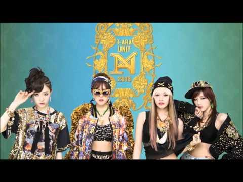 Tara N4 - Jeon Won Diary Country Style Life FULL AUDIO