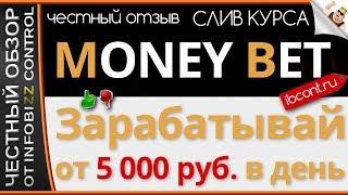 Как заработать 5000 рублей за минуту