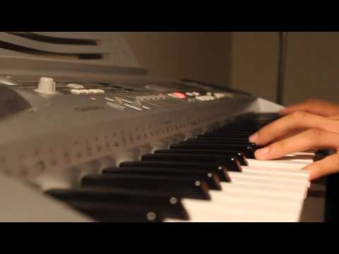 Sebastian Ingrosso & Alesso (feat. Ryan Tedder) - Calling (Lose My Mind) - Piano & Lyrics