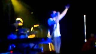 Download [LQ] 111028 Owl City - Fireflies (Live in Jakarta)