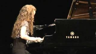 Fantaisie Impromptu en Do dièze mineur op.66 de Chopin