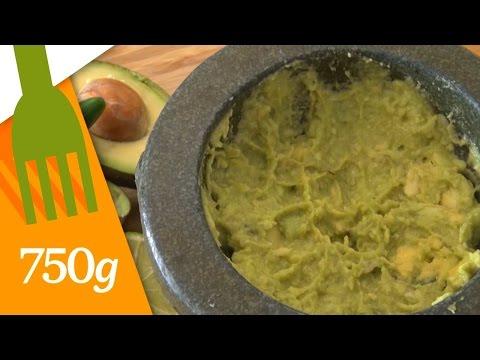 recette-du-vrai-guacamole-mexicain---750g