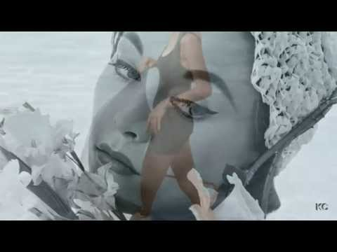 Halie Loren - Stages Album