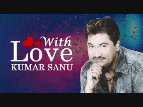 Kumar Sanu Hit Songs Vol-1