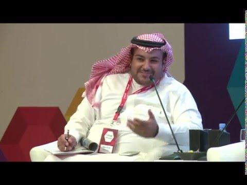 ArabNet Riyadh 2015, Leading Investors in MENA | جلسة المستثمرون الرائدون في الشرق الأوسط
