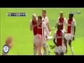 Ajax VS Feyenoord 2 1   ALL GOALS   Dutch Eredivisie 02 04 2017 HD