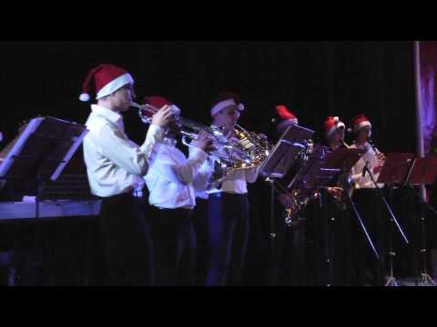 Радость Рождества - Have Yourself a Merry Little Christmas