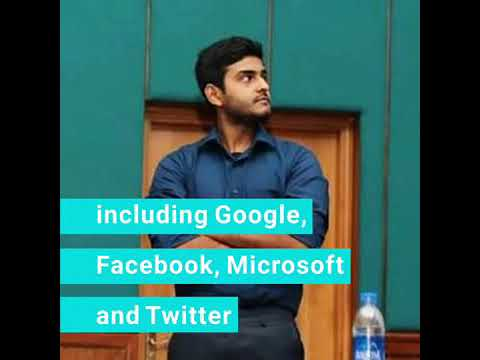 Meet the Pakistani Hacker | Who hacks 400+ Companies | including Facebook, Google