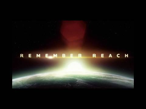 Halo Wallpaper Fall Of Reach Halo Reach Remember Reach Live Action Short Movie Hd