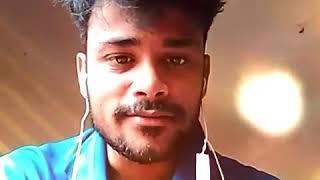 To hrudaya Ku there pachari kaha