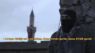 Rapçı Polis den  Mükemmel Klip.!