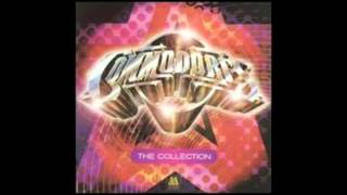 "The Commodores (full album) ""The Collection"""