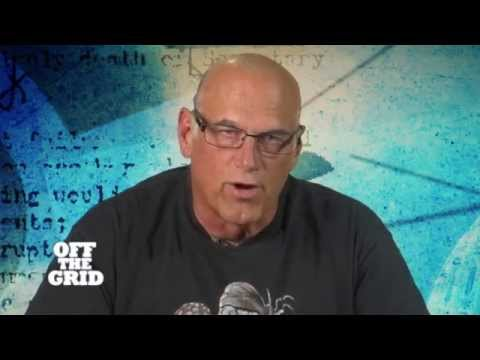 Smedley Butler on Vladimir Putin | Jesse Ventura Off The Grid - Ora TV