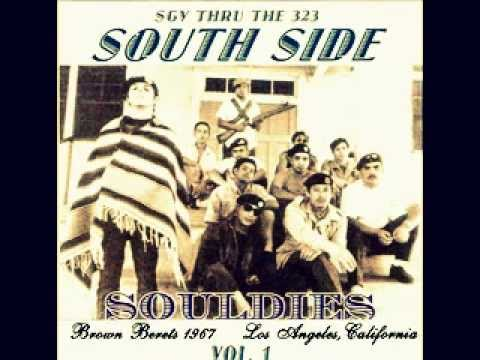 One of the best rare Chicano Oldies of all time