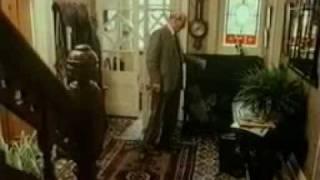 Ловля на живца - классика английской рекламы(http://bbc-freaks.ru/2010/04/17/qi-s02e08/ Популярный в 80-е рекламный ролик